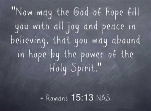 Now-may-the-God-of-hope